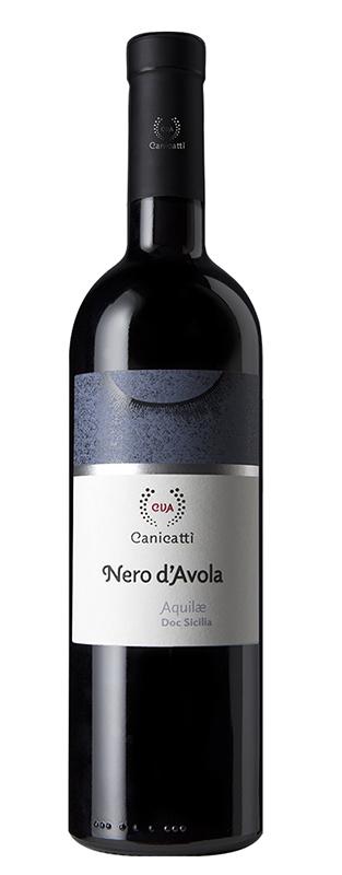 Cantina di  Canicatti