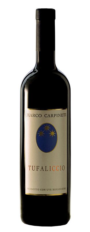 Azienda Marco Carpineti