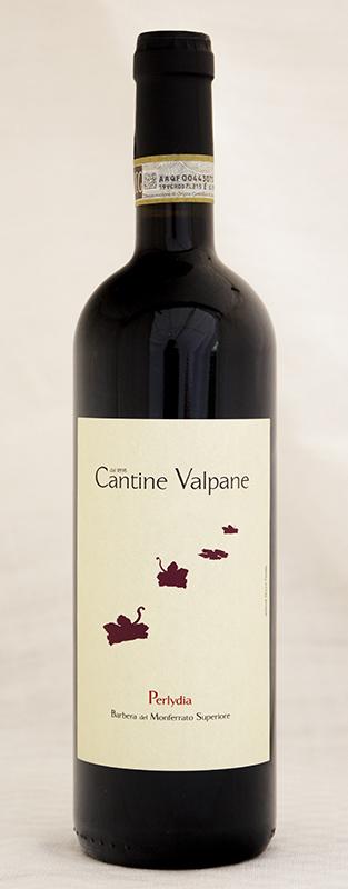 Cantine Valpane